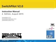 switchpilot v2 0 2015