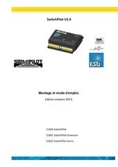 switchpilot2014fr 2 fr