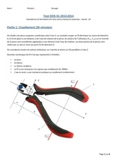 03 td coupes et sections e