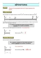 Fichier PDF corrigeflexion