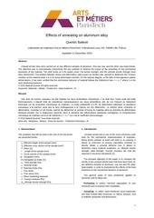 Fichier PDF essai de traction