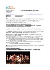 so presentation 03 16 pdf 1