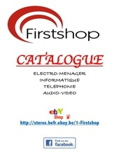 catalogue copie 2
