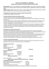 Fichier PDF compte rendu du 19 fevrier