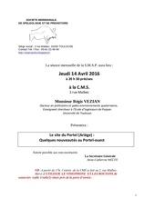 Fichier PDF conf r vezian 14 avril 2016