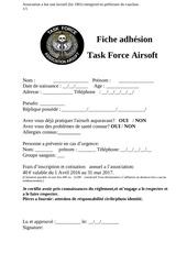 Fichier PDF fiche inscription 3