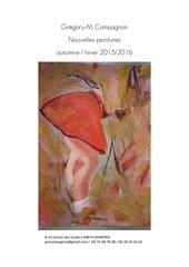 gmcompagnon catalogue avril 2016