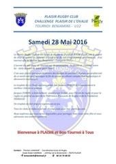 Fichier PDF invitation tournoi u12 28 mai 2016 plaisir rugby club