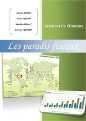 Fichier PDF paradis fiscaux