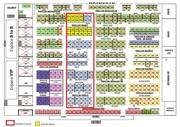 Fichier PDF plan pavillon france
