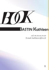 Fichier PDF book page bon