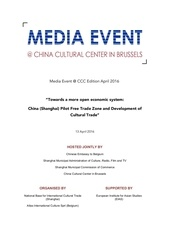 cccmedia programme for media 1