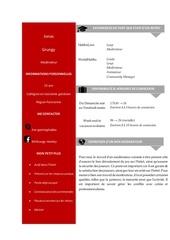 Fichier PDF hbc cv jonas modo