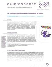 quintessence v06n11 fr spevaut2014