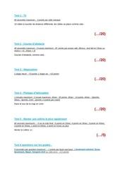 Fichier PDF test militaire 1
