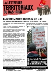 tract 9 avril 2016 manif