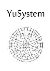 yusystem 3 0
