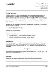 Fichier PDF act12 keplerslaw
