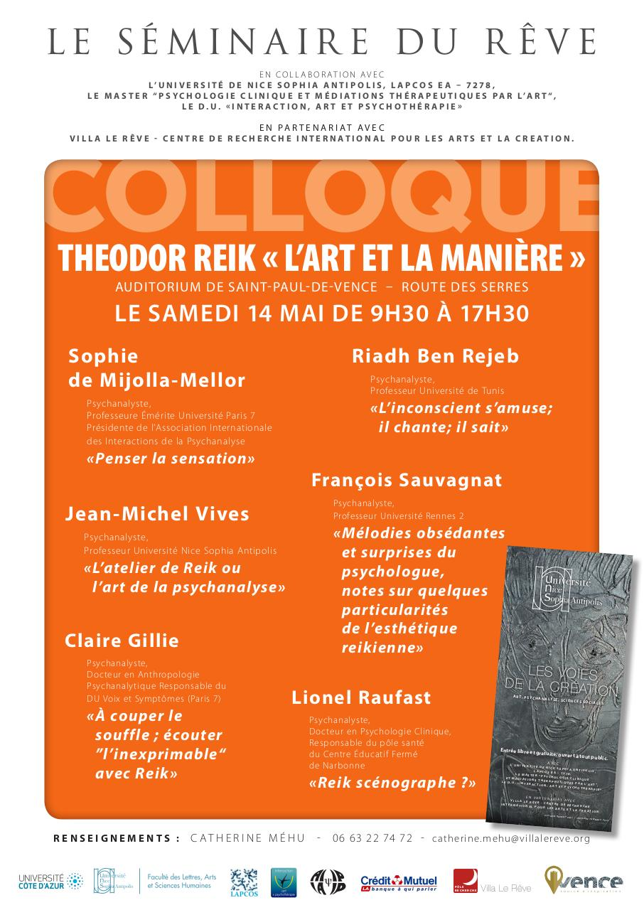 Aperçu du document Affiche COLLOQUE (1).pdf - page 1/1