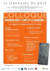 affiche colloque 1