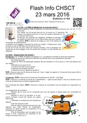 Fichier PDF chs ct heh 23 03 2016
