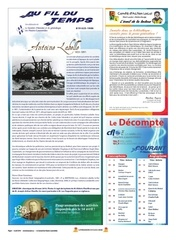 courant 6 avril le courant publicites pag 6