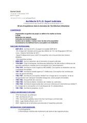 Fichier PDF cvdsaas1