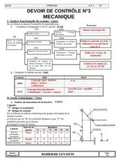 Fichier PDF dc3 barriere levante correction