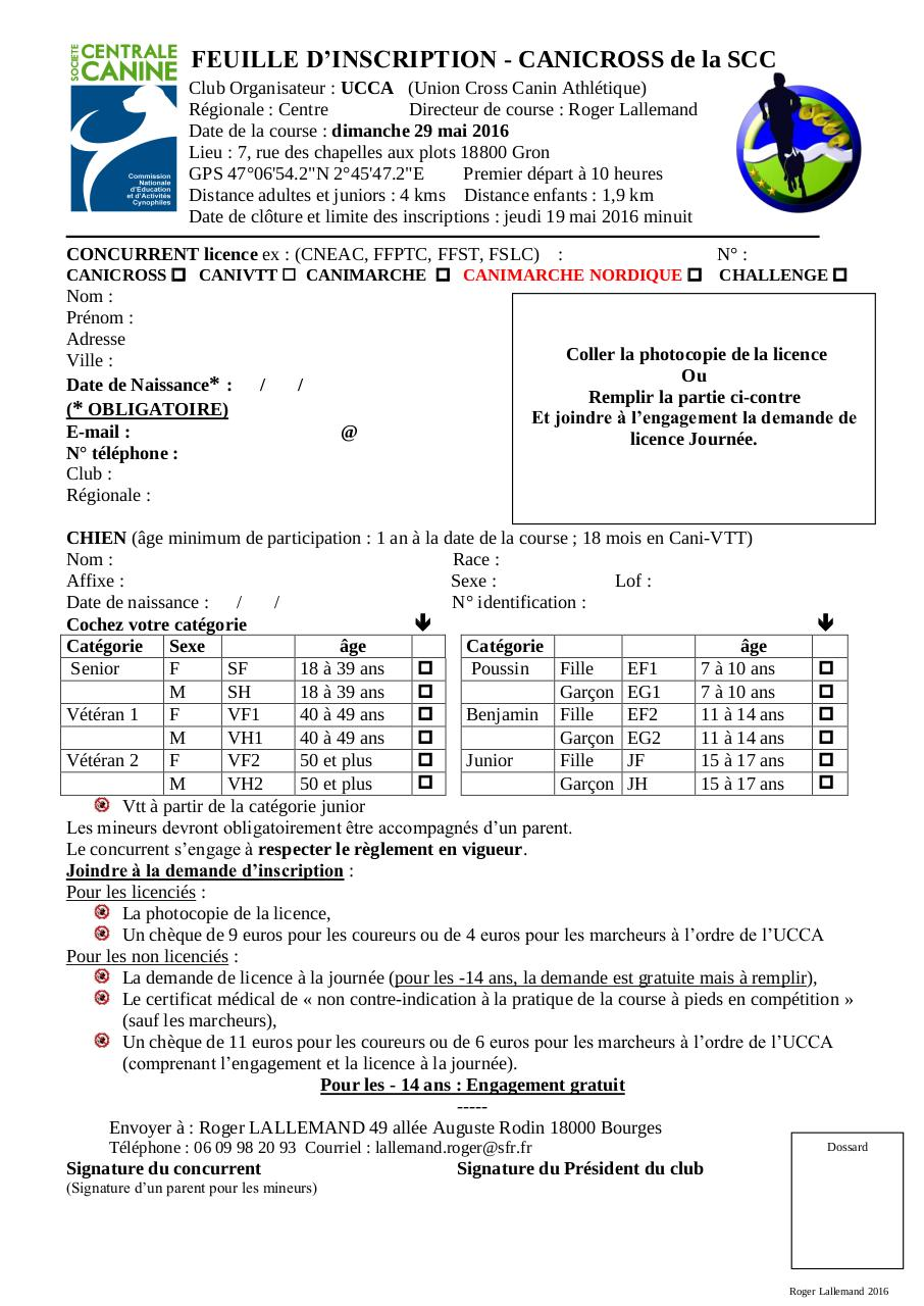 Aperçu du document feuille inscription 29 mai 2016.pdf - page 1/1