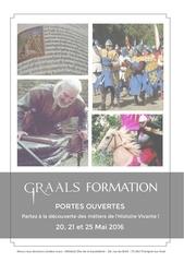Fichier PDF graals formation portes ouvertes