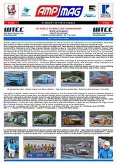 Fichier PDF magazine 2016 w435