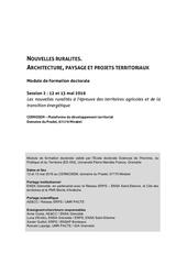module doctoral nouvelles ruralites s2 20160321