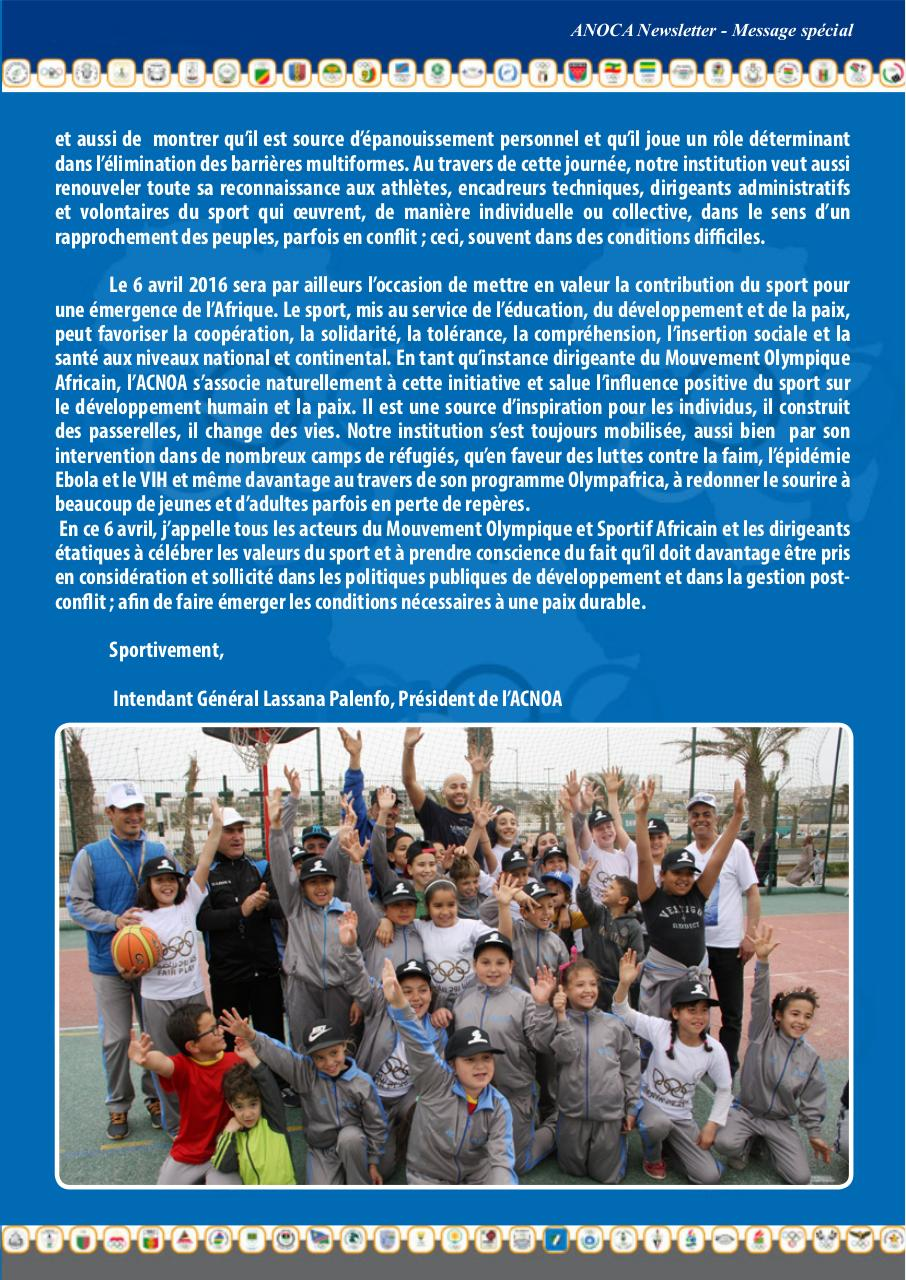 NEWSLETTER  MESSAGE SPECIALE.pdf - page 3/3