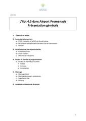 presentation generale ilot 4 3 29mars16 2