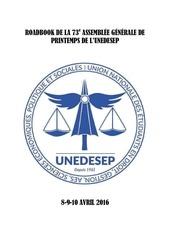 Fichier PDF roadbook ag unedesep finale pdf