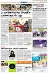 article edsol