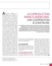 Fichier PDF dossier jac coproduction franco americaine