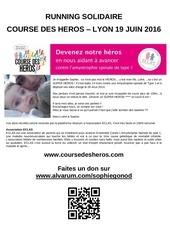 running solidaire 1