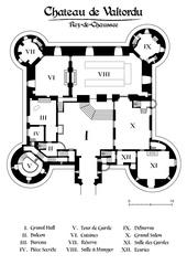 Fichier PDF valtordu chateau pegase