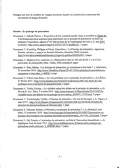 Fichier PDF conc bib ext 2016