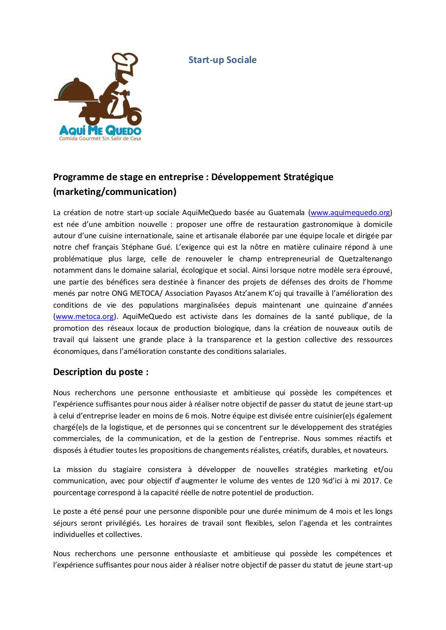 Aperçu du document Fiche_de_poste_AQM_com_marketing_2.1.pdf - page 1/4