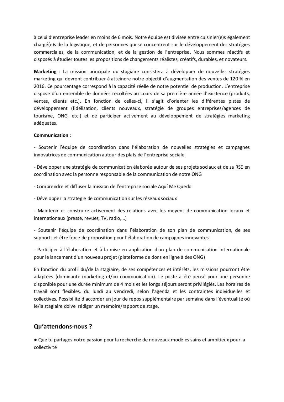 Aperçu du document Fiche_de_poste_AQM_com_marketing_2.1.pdf - page 2/4