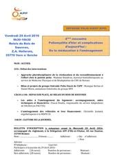 invitation 29 04 2016
