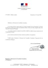 invitation ccpas cfe avril 2016 conseillers