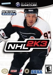 nhl 2k3 manual gc