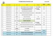 planningactivite2016 xlsx