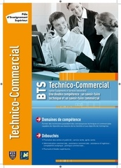 Fichier PDF programme bts technico commercial