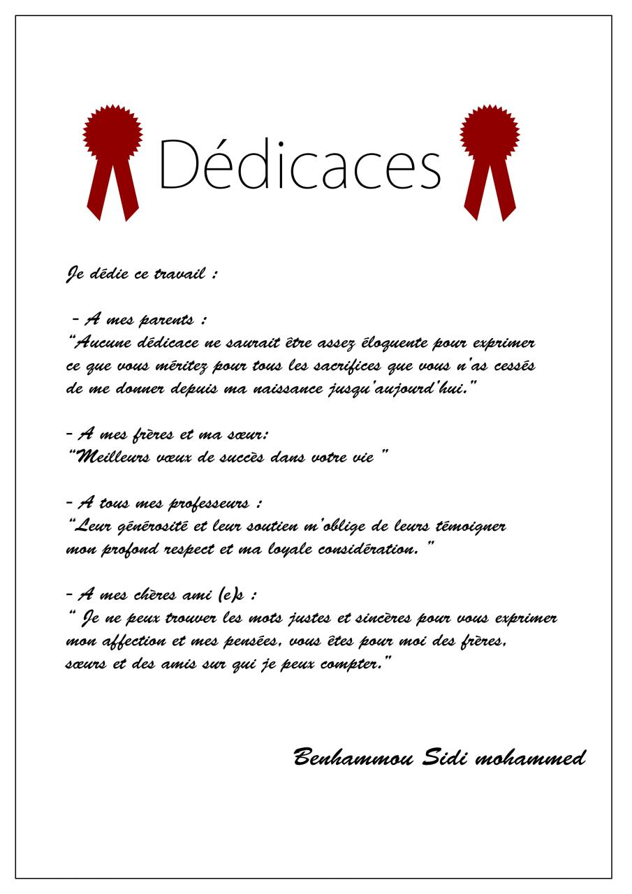 Rédaction PFE.pdf - page 3/49