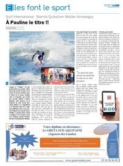sportsland 181 surf