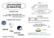Fichier PDF ateliers du bien etre affiche copie